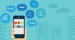 Messaging Technology