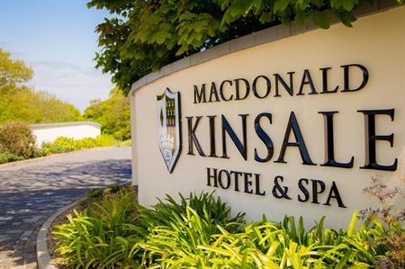 Macdonald_Kinsale_Hotel