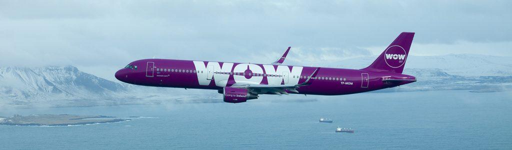 WOW-air1