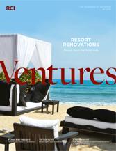 rci_ventures_q3_2016_cover