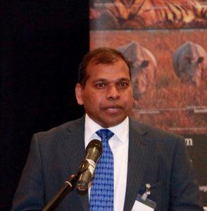 Raj Sunani