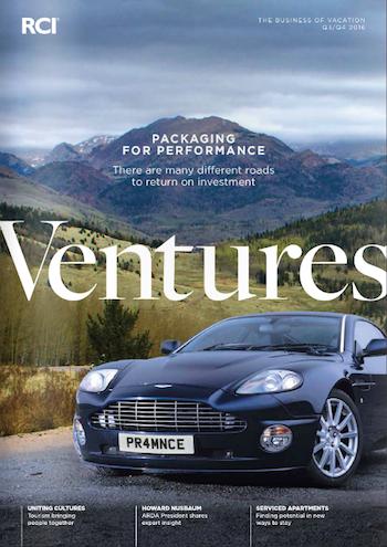 ventures-mag