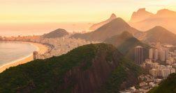 brazil_web