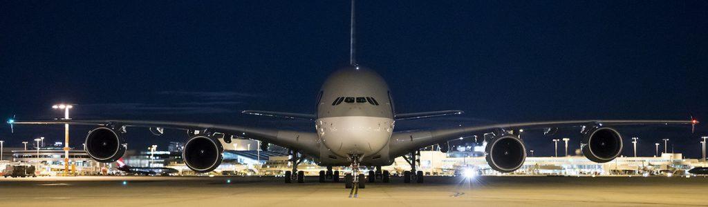qatara380-sydney-wide