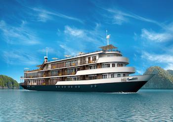 auco-cruise-vietnamcruisedeals