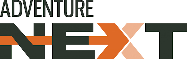 adventure-next-logo
