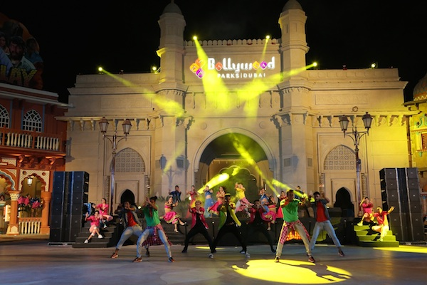 bollywood-parks-dubai1