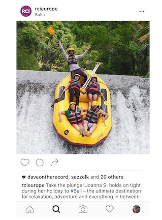 instagram_pr_image