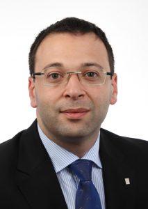 Hassan Kadbi