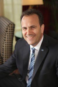 Omer Kaddouri