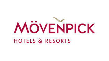 movenpickhotels_logo_1