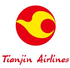 tianjin-logo