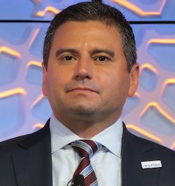 Paulo Pena