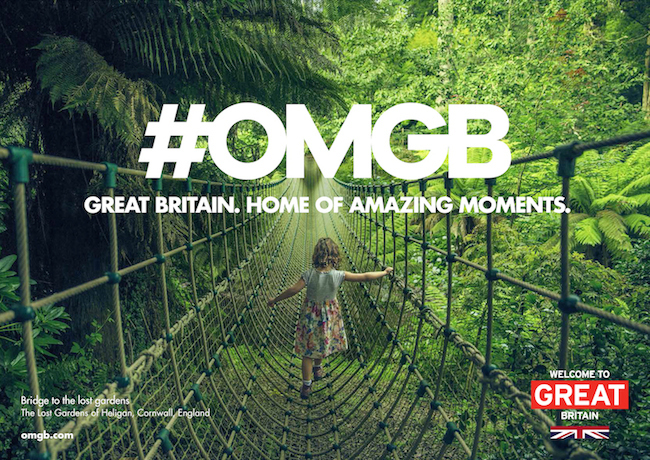 Oh-My-Great-Britain