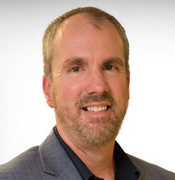 Wyndham Unveils Senior Leadership Appointments Rci Ventures
