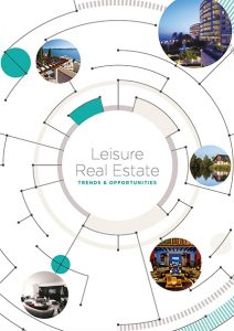 RCI's new white paper on the shared-vacation ownership industry
