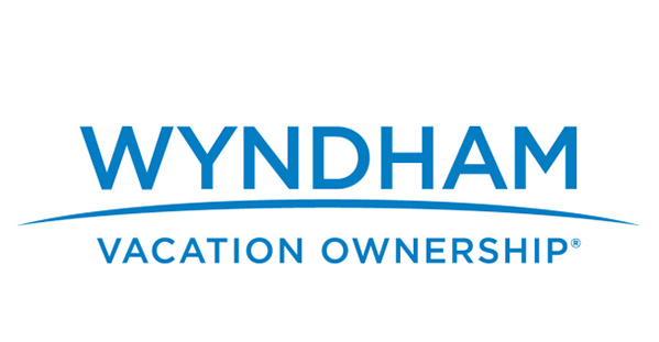 Wyndham-Vacation-Ownership