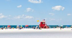 Top U.S. Beaches_Siesta Beach_Web