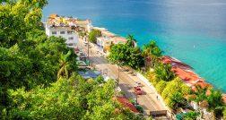 Jamaica_Web