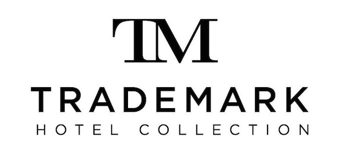 The-Trademark-Hotel-Collection