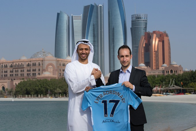 Abu-Dhabi-Man-City