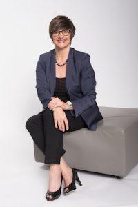 Leanne Harwood