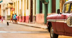 Endangered Destinations_Cuba_Web