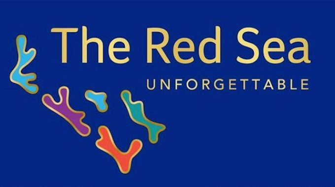 The-Red-Sea-Project