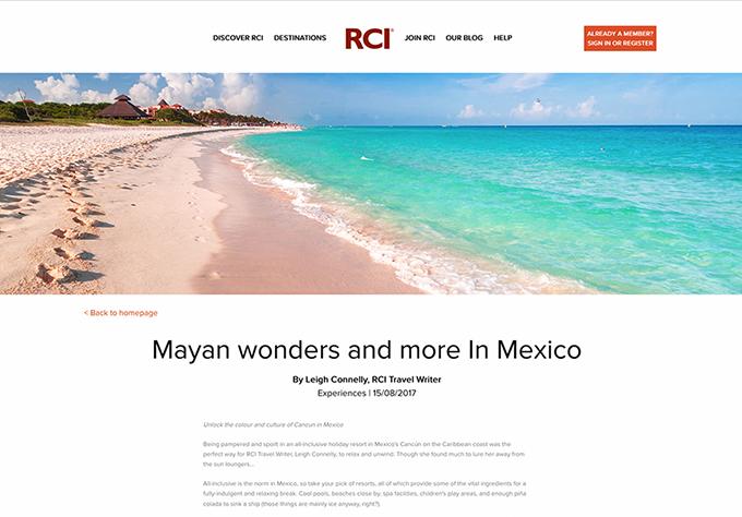 RCI Blog Image1