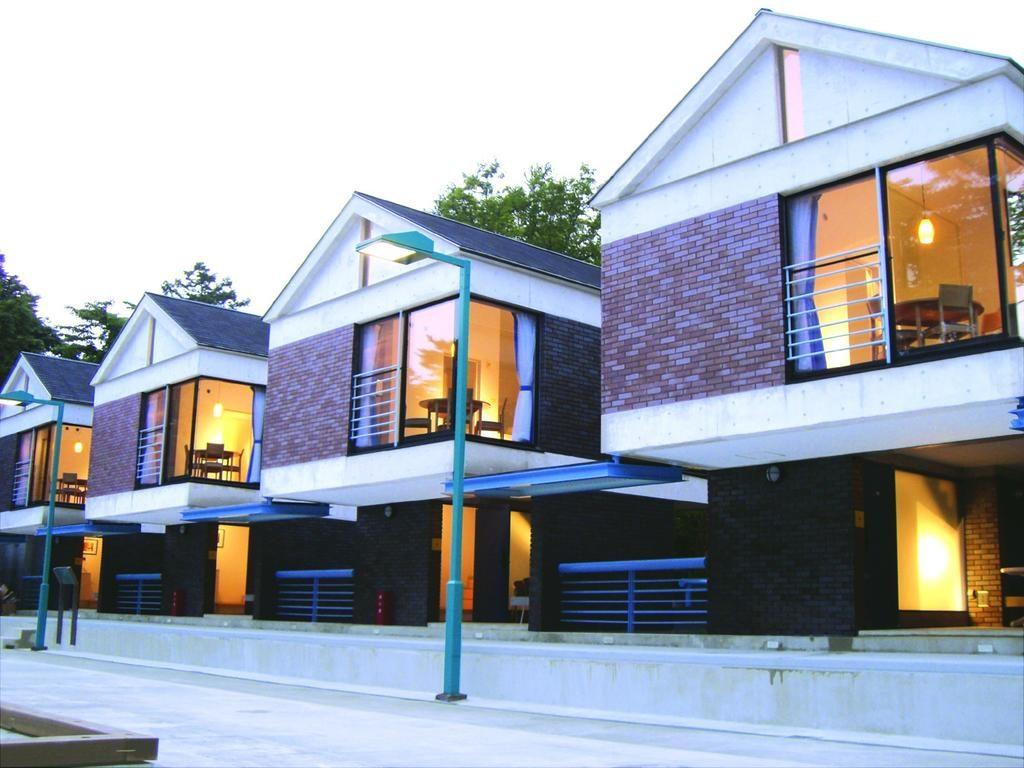 Sundance Resort Yamanakako