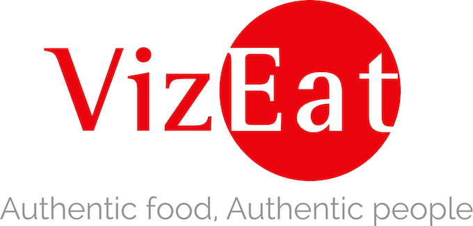 vizeat_logo